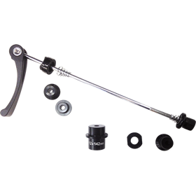 KICKR 142X12 MOUNTAIN BIKE ADAPTER